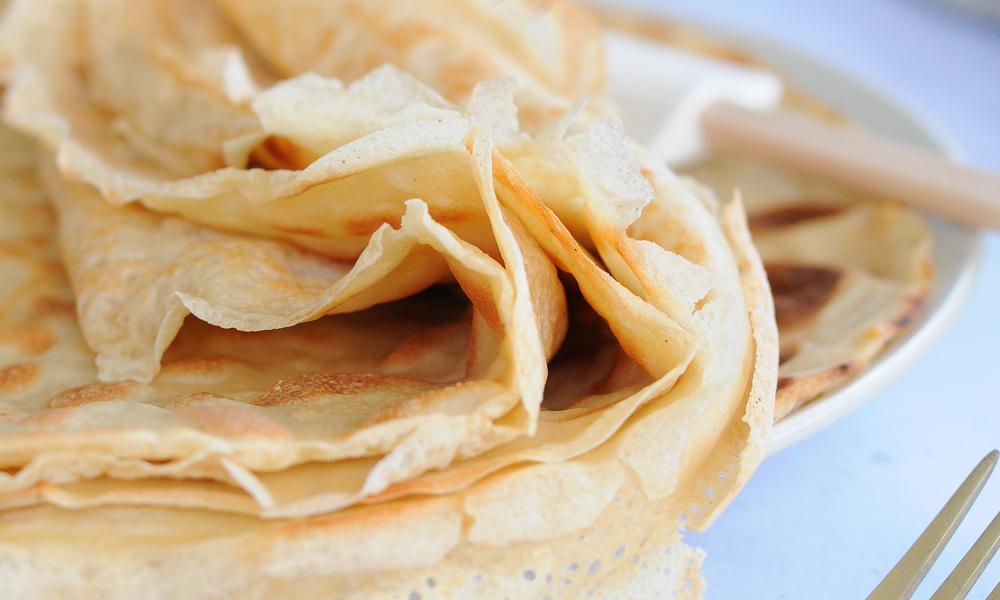 recette-crepes-sans-gluten-2