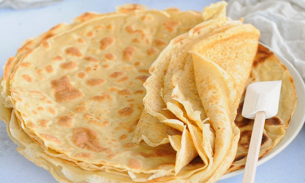 recette-crepes-sans-gluten-facile
