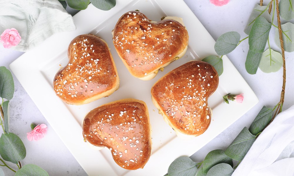 tropezienne-saint-valentin-coeur-2