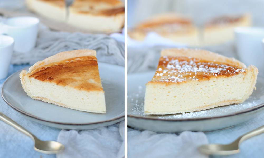 recette-tarte-fromage-blanc